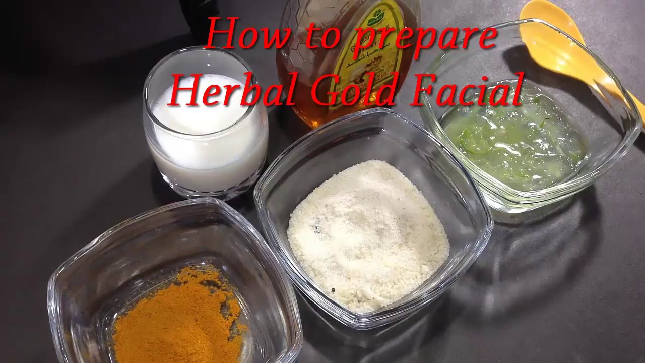 how to make face scrub at home