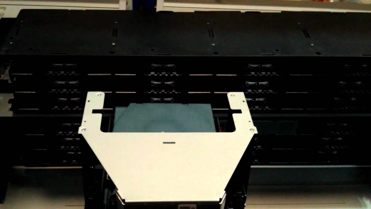 IBM 3573 TL DRIVERS FOR MAC DOWNLOAD