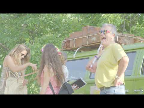 Video 7 Trayecto   Bus   Paisaje   Lectura