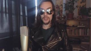 Occult Literature 102: Gunpowder as a War Remedy