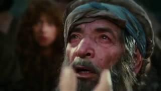 Download Invitation to Know Jesus Personally Kiluba (Tshiluba) People/Language Movie Clip Mp3