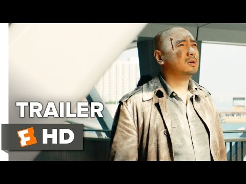 Lost in Hong Kong Official Full online 1 (2015) - Xu Zheng, Bao Bei'er Movie HD