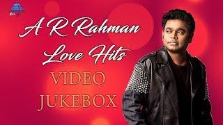Download Popular Unni Menon K S Chithra Videos Videos