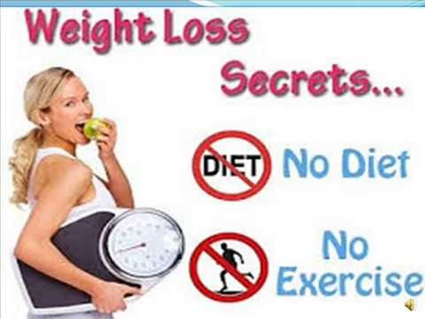 how to lose belly fat in 3 days with out exercise  youtube