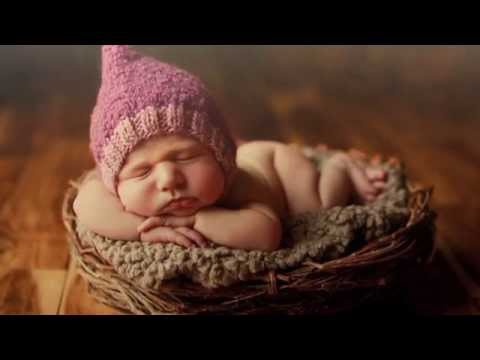Labor & Delivery at Methodist Mansfield