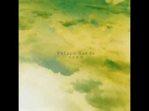 Seed of Hope 希望的種子 - S.E.N.S. 神思者 (NHK 故宮 原聲音樂)