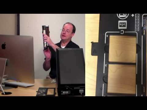 scanning-photos,-negatives,-and-slides