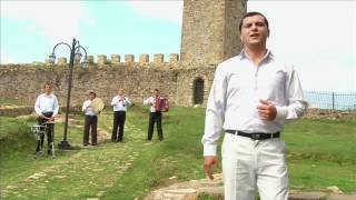 Saimir Ahmeti:-cu ngrita me nate-dallandyshe vogel-vali.mp3.2012 live.