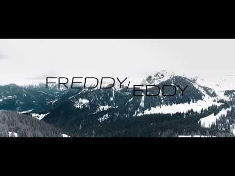 FREDDY/EDDY OFFICIAL Trailer deutsch / german - HD
