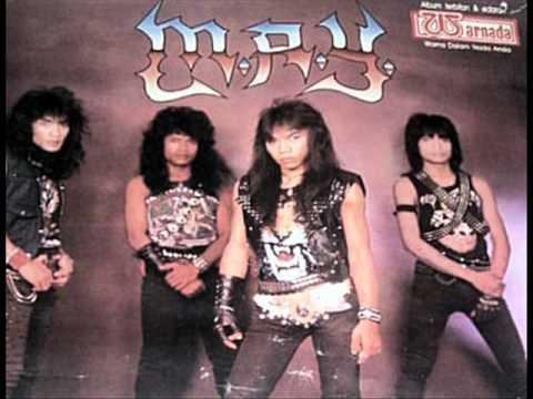 May(Mys)-Derita Bangsa(1986).wmv