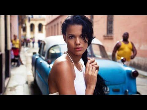 The Best Cuban Music 2020