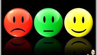 Эмоции и впечатления или что я читала