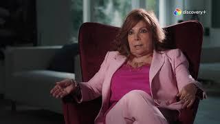 Lady gucci - la storia di patrizia reggiani clip 1