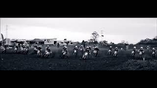 Bora Sarp KAYA KTM 65 SX 2017 TMF MOTOCROSS CHAMPIONSHIP 4.&5.RACE