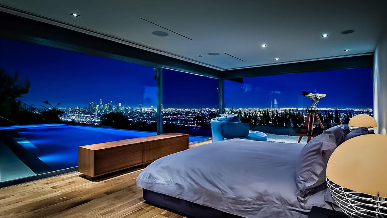 Luxury Homes in California - {luxury homes} - YouTube