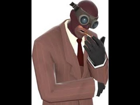 Tf2 : I want my pyrovision goggles! Kids In Vatican City