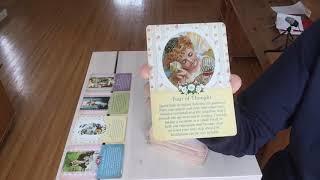 Подарки от Венеры для всех знаков на апрель. Это видео исполняет Ваши желания