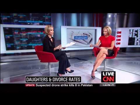 CNN - Randi Kaye Jacqui Jeras 10 10 10