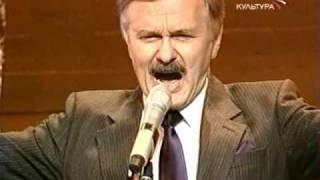 Леонид Серебренников Женюсь женюсь