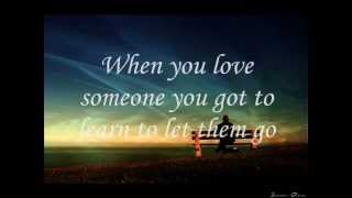 When I Dream About You - Michael Learns To Rock