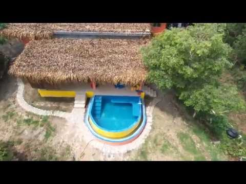 House for sale, Las Uvas, San Carlos, Panama