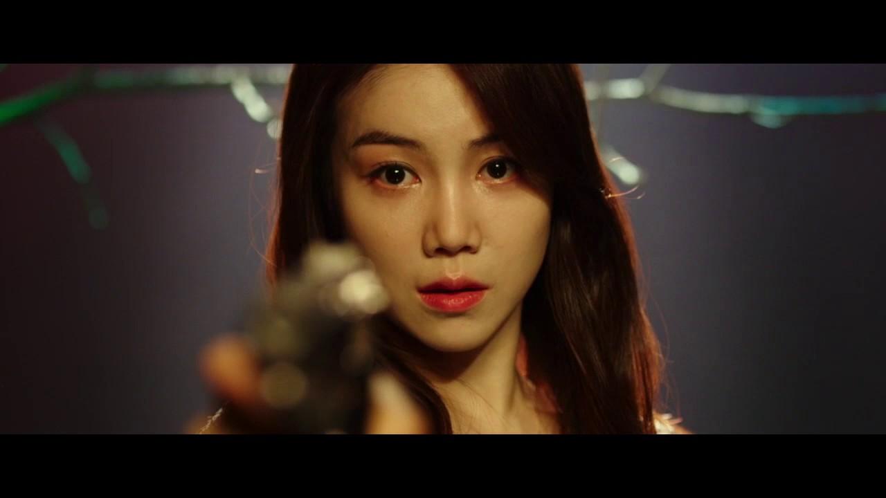 The Villainess | Ác Nữ Báo Thù - Trailer Final