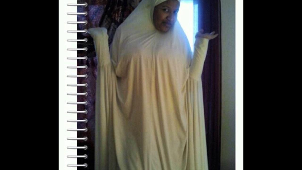 Download Yar Agadez (Nura m Inuwa) mp3