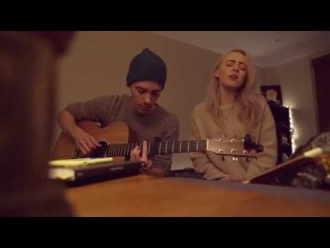Titanium - Sia (cover by Leroy Sanchez Madilyn Bailey)