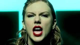 Taylor Swift Reputation Leaked Album