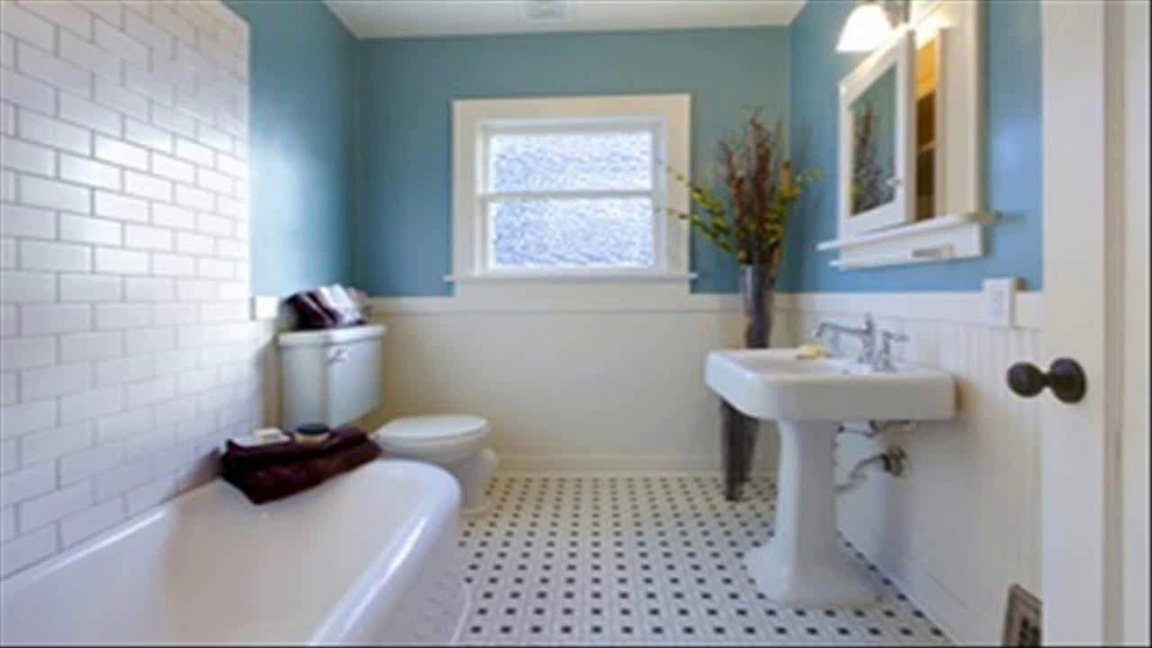 Bathroom Remodeling Janesville Wi bathroom remodeling janesville wi - youtube