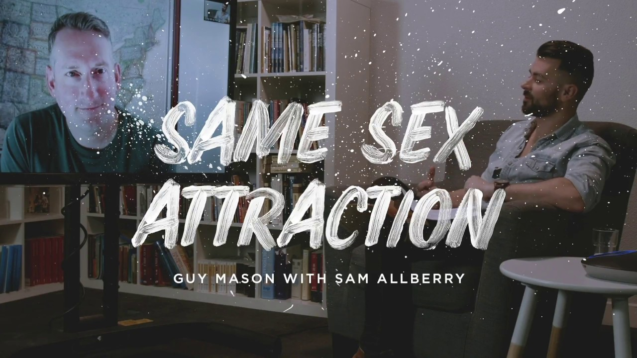 same sex attraction signs from women in Plano
