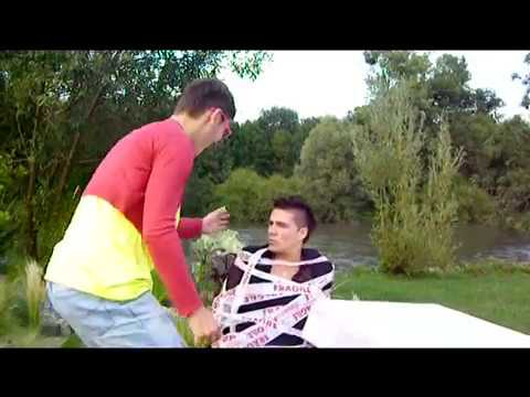 BM Parodie Elisa Tovati & Tom Dice - Il Nous Faut +- Boysbandeurs de Mandeurede YouTube · Durée:  2 minutes 29 secondes
