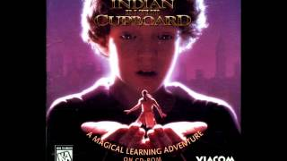 The Indian in the Cupboard (PC) Soundtrack Part 2/2