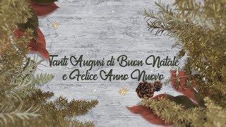 Auguri Di Buon Natale E Felice Anno Nuovo Canzone.Auguri Di Buon Anno Nuovo Languageservices