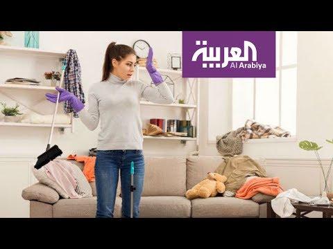 صباح العربية | كيف توفق المرأة بين عملها وعائلتها؟  - نشر قبل 1 ساعة
