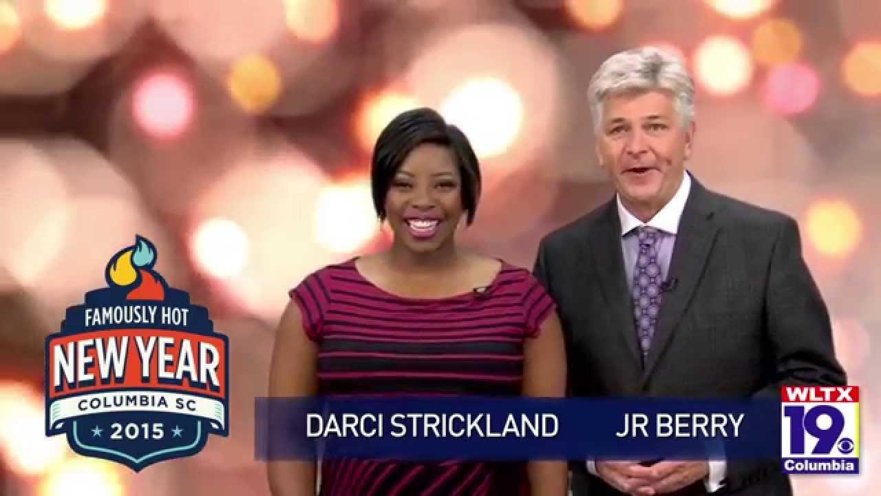 Darci Strickland Related Keywords & Suggestions - Darci