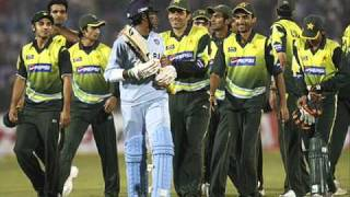 worldcup 2011 pakistan new song,,,,,,,,,,cric