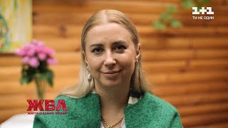 За що Тоня Матвієнко сердиться на маму та за що їй безмежно вдячна