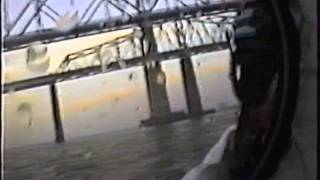 cooper river news wltx channel 19 base jump charleston sc