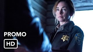 "Eyewitness 1x03 Promo ""Bella, Bella, Bella"" (HD)"