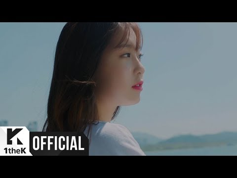 [MV] Onestar(임한별) _ The Way To Say Goodbye(이별하러 가는 길)