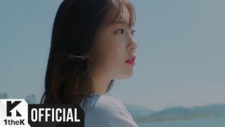 [MV] Onestar(임한별) _ The Way To Say Goodbye(이별하러 가는 길) MP3