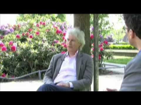 Het Haarlems Kwartier afl. 50 Special -Boudewijn de Groot- (juni 2010)