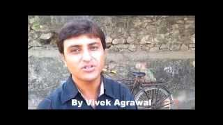 Exclusive: Prisoner of India - Another Kasab – Interview of Siraj Murad Khan