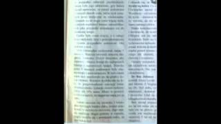 Sekrety Długowieczności - Jod i medycyna informacyjna - 22.07.2012