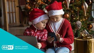 WLS_Tony Anscombe_Holiday season