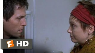 About a Boy (10/10) Movie CLIP - You're Sick (2002) HD