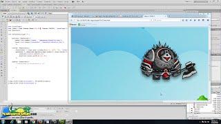 Como Crear un Juego en HTML5 - Parte 06