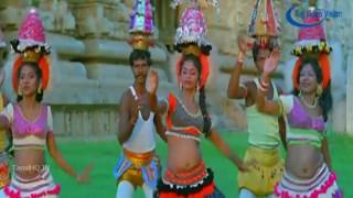 Kambanukku Kai koduthu song Marumalarchi movie