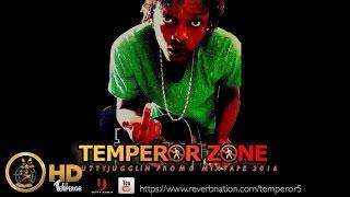 Temperor - Zone [Mixtape]